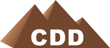 CDD Engineering and Supply Co., Ltd.